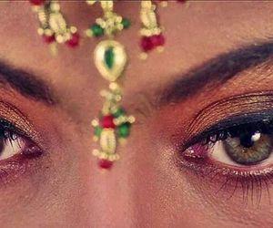 beautiful, bollywood, and kajol devgan image