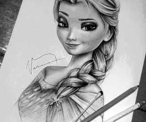 33 images about trop beau dessin on we heart it see - Dessin trop beau ...