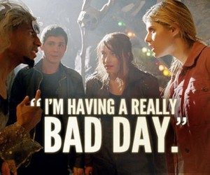 grover and annabeth image