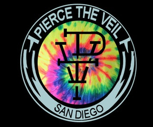 band and pierce the veil image