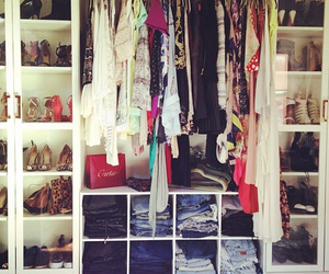 clothes, room, and nice image