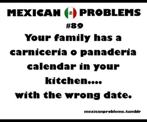 funny, mexican, and mexico image