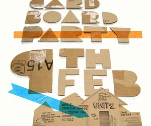 design, detail, and typography image