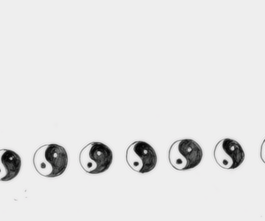 header, white, and black and white image