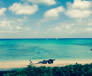 ocean view, lovelyyyy, and barbados image