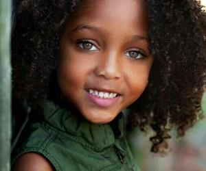beautiful and hair image