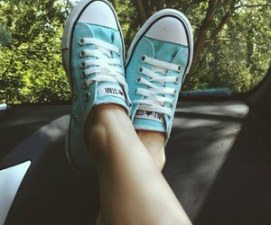 <3, all star, and converse image