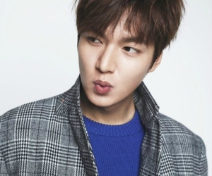 lee min ho, Boys Over Flowers, and actor image