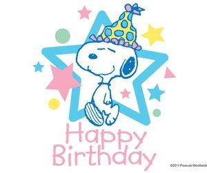 happy birthday, feliz cumpleanos, and hbd image