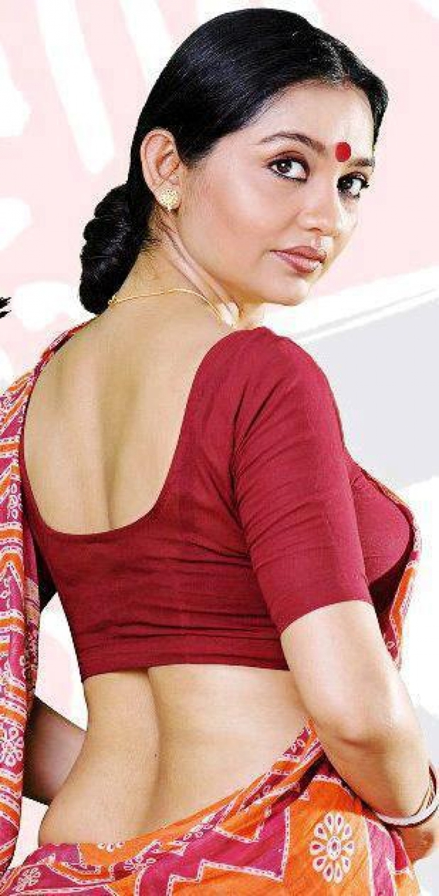 hot indian women pictures