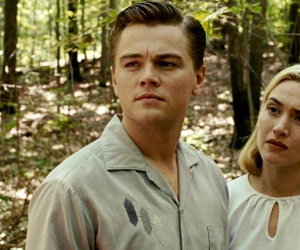 kate winslet and revolutionary road image