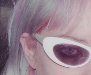 alice, cc, and eyes image