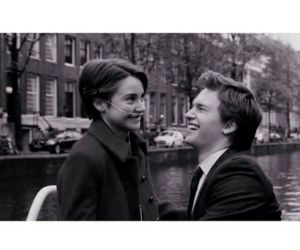 perfection and tfios image
