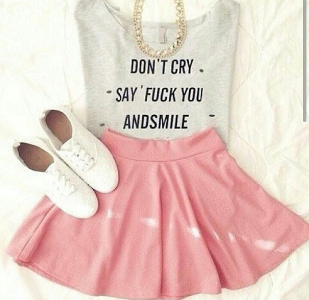 clothes, i want, and love it image