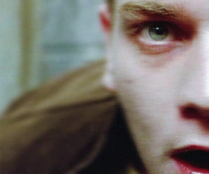 trainspotting, boy, and film image