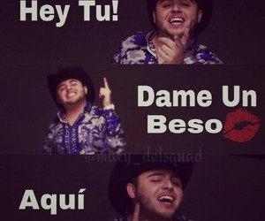 60 images about gerardo ortiZ on We Heart It | See more ...