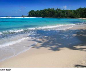 beach, beatiful, and lindo image