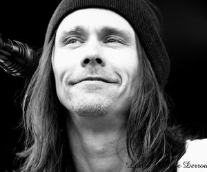 the myles kennedy image