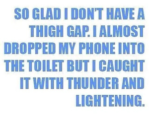 funny, lol, and lightning image