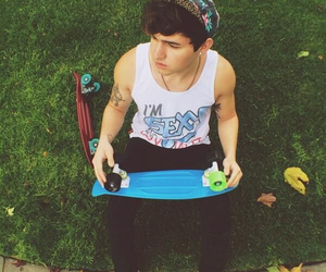 jc caylen, o2l, and jc image