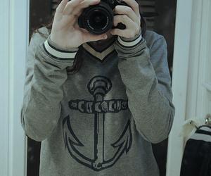 anchor, photography, and camera image