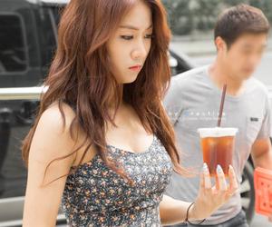 kpop, korean singer, and sistar image