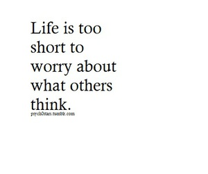 black, hipster, and indie image