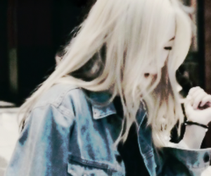 f(x), soojung, and icon image
