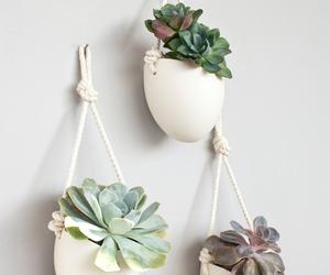 ceramics, etsy, and handmade image