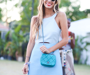 street style and summer style image