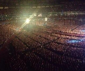 toronto, wwat, and one direction image