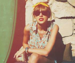 Taylor Swift, 22, and taylor image