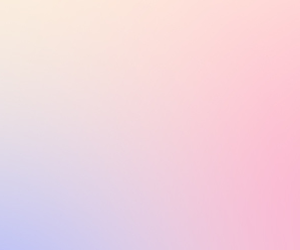 blue, headers, and pastel image