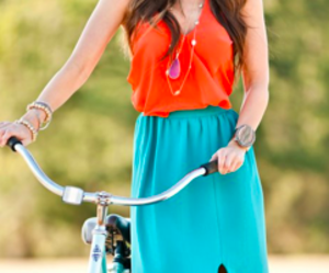 accesories, streetstyle, and clothes image