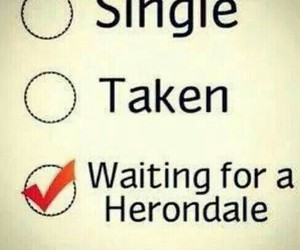 the mortal instruments, herondale, and the infernal devices image