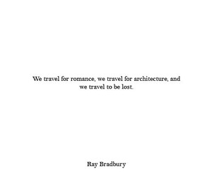 quotes, love, and travel image