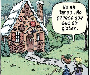 glutenfree? image