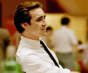 lee pace, halt and catch fire, and joe mcmillan image