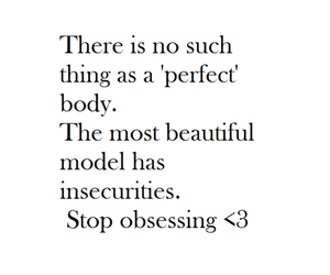 text, body, and model image