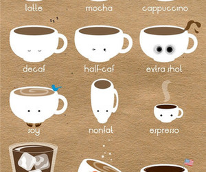awn, cafe, and fofo image