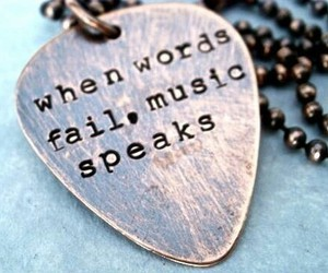 melody, love, and music image