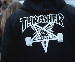 boy thrasher image