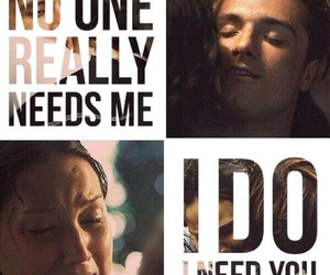 i need you, hunger games, and peenis image