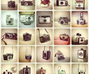 sweet, vintage, and cute image