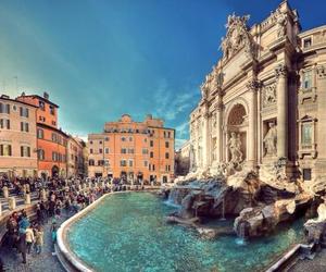amazing, italian, and italy image