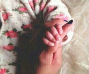 Image by ^~ فآطمهہ آلحميدي ..❥