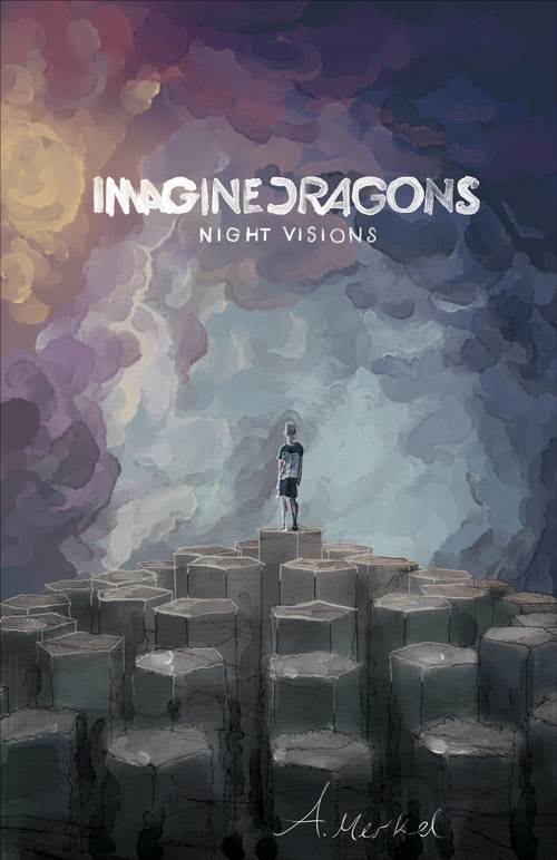 2100x1463 Imagine Dragons HD Wallpapers Source Night Visions Wallpaper Hd Best