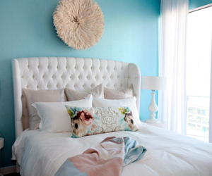 inspiration, interiors, and room image
