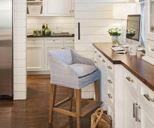 decorating, decoration, and home image