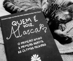 32 Images About Quem é Você Alasca On We Heart It See More About